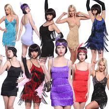 theme party dress