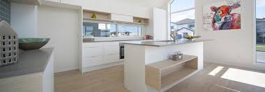 kitchen cabinets nz auckland memsaheb net