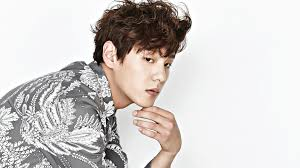 Fight For My Way by First Look At Kwak Si Yang U0027s Special Cameo Role In