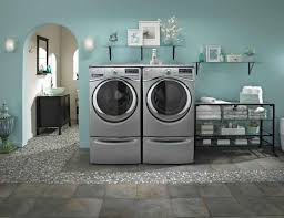simple laundry room wall painting ideas 4740 latest decoration
