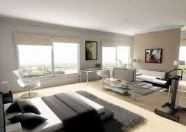Master Of Interior Design New Cool Master Bedroom Interior - Interior design master bedrooms