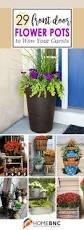 75 best gardening tips images on pinterest gardening tips all