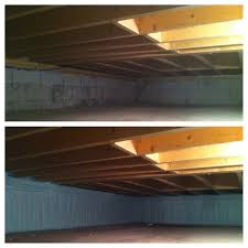 Crawl Space Cleaning San Francisco 20 Best Crawl Space Encapsulation Images On Pinterest Crawl