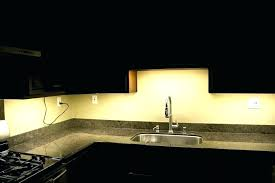 kitchen inspiration under cabinet lighting kitchen under cabinet led lighting aciascunoilsuo info