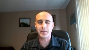afib symptoms u2013 5 signs and a unique treatment youtube