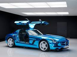 mercedes sls wallpaper mercedes sls wallpaper 1024x768 60749