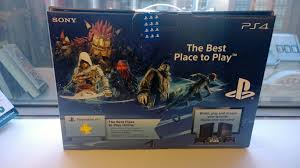 Ps4 Suspend Ps4 U0027s Best Features That Didn U0027t Make It To The Back Of The Box