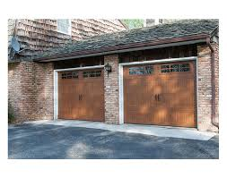 Overhead Door Anchorage American Garage Door 100 Garage Door Experts Garage Door Repair