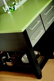Dura Supreme Kitchen Cabinets 212 Best I Urban Loft Images On Pinterest Urban Loft Cabinet