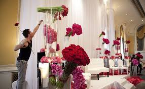 Valentine Decorating Ideas For Tables by Lovely Ideas For Valentine Day Decorations How To Decorate For