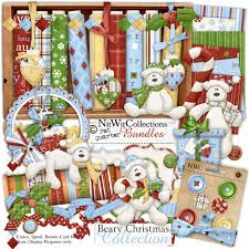 christmas collections fqb beary christmas collection nitwits nitwit collections