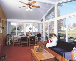 glass porch enclosure chicago screen porch enclosure contractor
