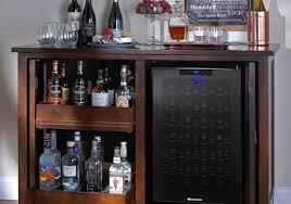 Mirrored Bar Cabinet Bar Gold Bar Cabinet Prominent Grey Bar Cabinet U201a Modern Brass