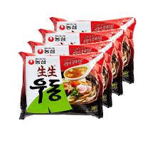 verri鑽e cuisine prix cuisine int馮r馥 100 images table pliante chaises int馮r馥