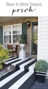 456 best diy porch projects images on pinterest diy porch