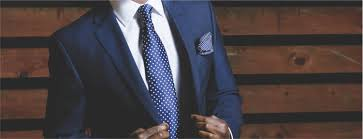 how to choose a fitting suit gospce
