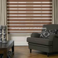 sell in usa best price home decor window motorized zebra