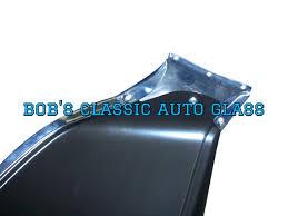Classic Chevy Gmc Trucks - 1954 1955 chevrolet gmc truck exterior visor classic chevy new