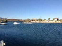bluewater resort and casino updated 2018 prices u0026 reviews