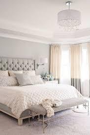 light grey paint bedroom home design fantastic light grey paint color images ideas nine