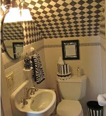28 best downstairs cloakroom project images on pinterest