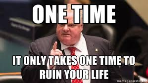 Rob Ford Meme - someone requested a rob ford meme i give you mayor may not memes