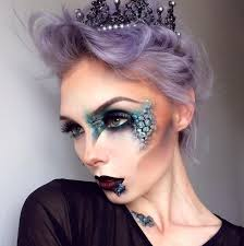 best 11 makeup ideas for halloween 98 on with 11 makeup ideas for