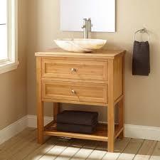 Bathroom Vanity Black by Bathroom Sink Bathroom Vanities For Vessel Sinks Rustic Bathroom
