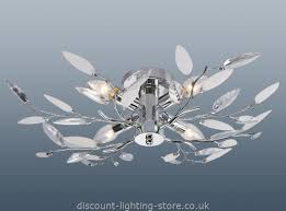 Cheap Ceiling Lights Designer Ceiling Lights Free Searchlight Cc Light Pendant Bar