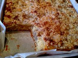 recette de cuisine allemande smooth cuisine allemande recettes concepts jobzz4u us jobzz4u us