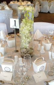 wedding centrepieces adelaide u0027s wedding decoration specialist