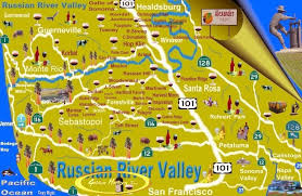 paso robles winery map wine country tours napa valley wine tour sonoma wine tour