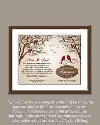 40th wedding anniversary gift ideas ruby anniversary gift 40th anniversary gift ideas 40th
