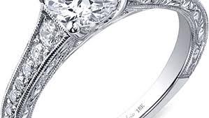wedding engravings wedding rings engraved wedding ring engraved wedding
