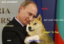 Putin Meme - 22 putin memes that are illegal in russia funny gallery ebaum s