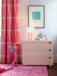Modern Furniture Dallas by Furniture Inspiration Affordable Modern Furniture Leather