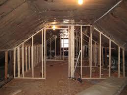 interior exciting attic room decorating ideas appealing attic