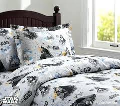 Star Wars Comforter Queen Star Wars Duvet Covers 4 Star Wars Duvet Cover South Africa Star