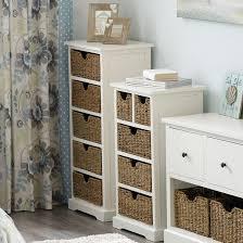 die besten 25 schlafzimmermöbel aus elfenbein ideen auf pinterest