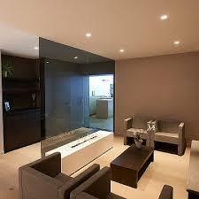 faux plafond pour cuisine cuisine inspirational faux plafond en pvc pour cuisine hd