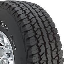 225 70r14 light truck tires firestone destination a t 225 70r14 98s owl