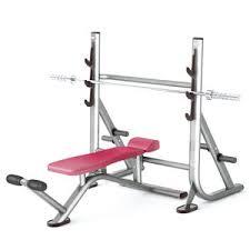 Adjustable Weight Bench Adjustable Weight Bench All Architecture And Design
