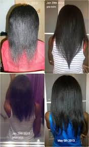 hairstyles to will increase hair growth 10 steps to growing african american hair relaxed hair african