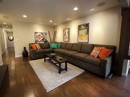 living room living room awesome contemporary living room