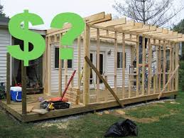 master bedroom addition cost how much does a master bathroom addition cost bathroom designs