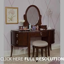 bedroom vanities for sale baby nursery bedroom vanities bedroom makeup vanity with lights