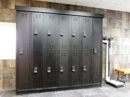 Solid Plastic Toilet Partitions Mavi New York Solid Plastic Hdpe Lockers Archives Mavi New York