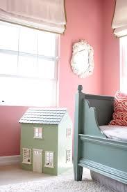 pink u0027s room paint colors traditional u0027s room