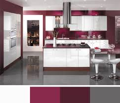 Kitchen Design Color Schemes Perfect Interior Colors Interior Color Schemes Interior Design