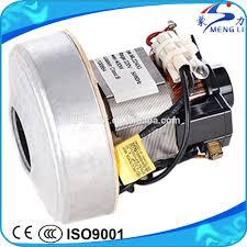 best small vacuum wholesale mini dc vacuum motors online buy best mini dc vacuum